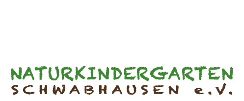 Naturkindergarten Schwabhausen e.V