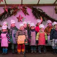 2014 Christkindlmarkt-54.jpg